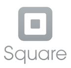 Squareup logo